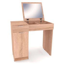 Столик туалетный «Римини-4», дуб сонома