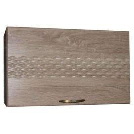 Шкаф навесной под вытяжку «Тоскана», 60х36 см
