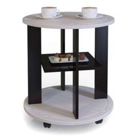 Столик кофейный «Сибирь»