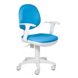 Кресло компьютерное детское «Бюрократ CH-W356AXSN/15-107»