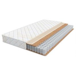 Матрас Michel, независимый пружинный блок, 180х190 см