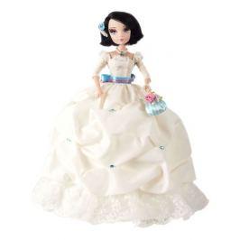 Кукла в платье Милена Gold collection Sonya Rose