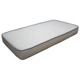 Матрас для детской кроватки «Монис Стиль», Люкс Стандарт, 120x60 см