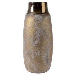 Ваза декоративная Decoris, керамика, 16х37 см