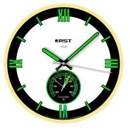 Настенные часы RST 77730
