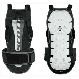 Защита горнолыжная Scott Back Protector X-Active, размер L/XL