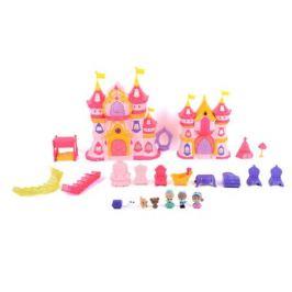 Фантастический дворец