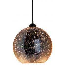 Светильник подвесной, 30х33 см