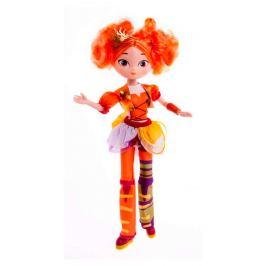 Кукла Аленка Music Сказочный патруль