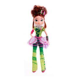 Кукла Маша Music Сказочный патруль
