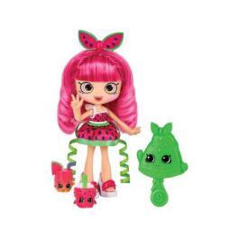 Кукла Pippa Melon Shopkins Shoppies
