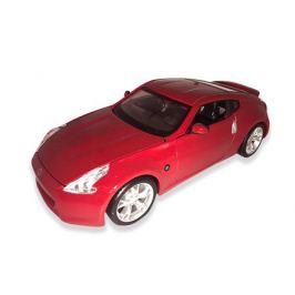 Машина Nissan 370z 2009 (Sport Ed.) 1:24 Maisto