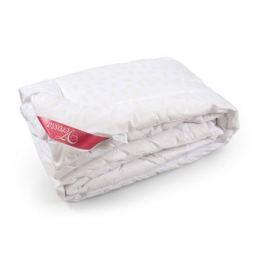 Одеяло классическое c искуственным лебяжим пухом Verossa, 1,5 спальное