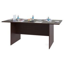 Стол приставной СПР-05, венге