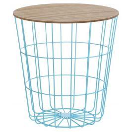 Столик Koopman, 39,5х39,5х42,7 см
