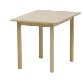 Детский стол Polini Kids Simple 103 S