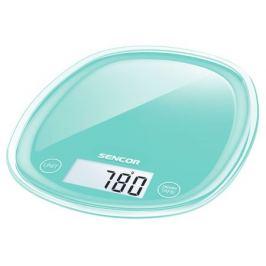 Весы кухонные Sencor SKS31