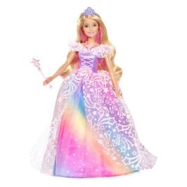 Кукла Барби принцесса Barbie GFR45