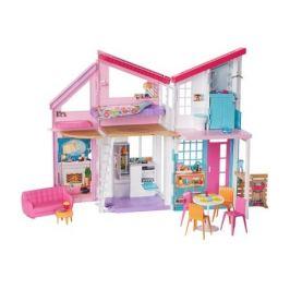 Дом Малибу Barbie FXG57