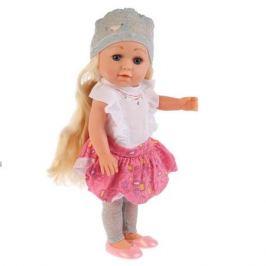 Кукла Карапуз, 36см, 100 фраз