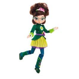 Кукла Маша Casual Сказочный патруль