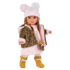 Кукла Николь Llorens Juan, S.L. 35 см