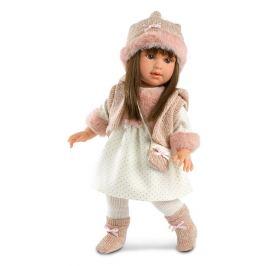 Кукла Мартина Llorens Juan, S.L. 40 см