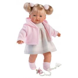 Кукла Айтана Llorens Juan, S.L. 33 см