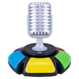 Игра интерактивная Умный микрофон Name it! Zanzoon
