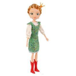 Кукла Василиса Царевны 38 см
