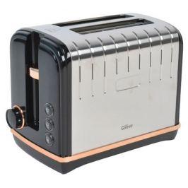 Тостер Qilive Q5567