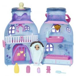 Домик игровой Baby Born Surprise 904-145