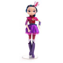 Кукла Варя Сказочный патруль Magic New