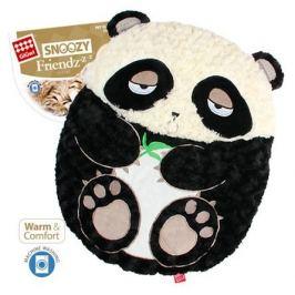 Лежак Gigwi «Панда» для животных, 57 см