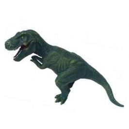 Фигурка динозавра Т-Рекс Dino World 42 см