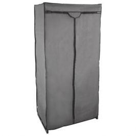 Шкаф чехловой для одежды