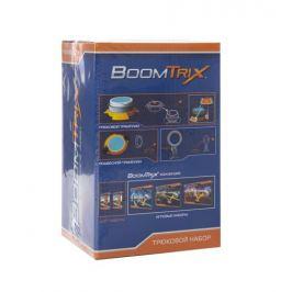 Трюковой набор Boomtrix 80643