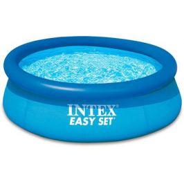 Бассейн Intex Easy Set 244х76см, 2419л