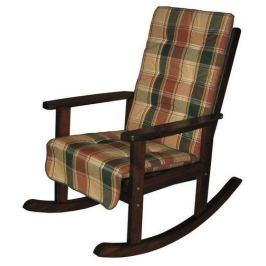 Кресло-качалка Smatra Collection Оливер, дерево
