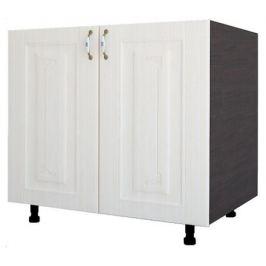 Шкаф напольный «Беларусь», 80 см
