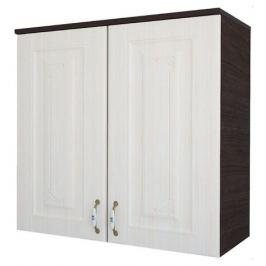 Шкаф навесной «Беларусь», 80 см