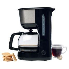 Кофеварка Qilive Q 5895, черный