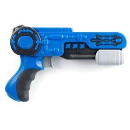 Бластер синий Spinner M.A.D.