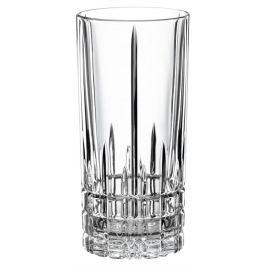 Набор стаканов Spiegelau Perfect Serve Collection, 350 мл, 4 шт