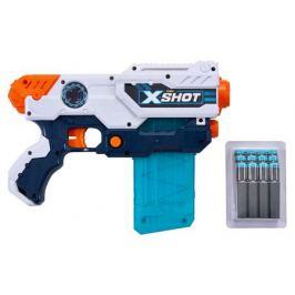 Бластер X shot Hurricane