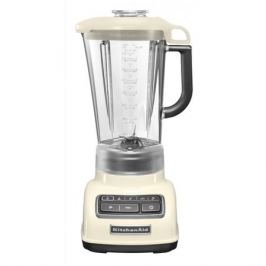 KitchenAid Блендер KitchenAid Diamond, кремовый, 5KSB1585EAC