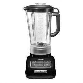 KitchenAid Блендер KitchenAid Diamond, черный, 5KSB1585EOB