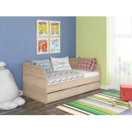 Кровать Golden Kids-7 (90х190)