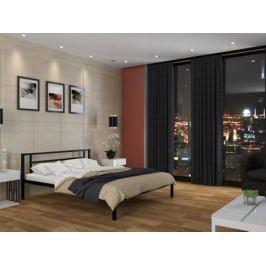 Кровать Титан (160х200)