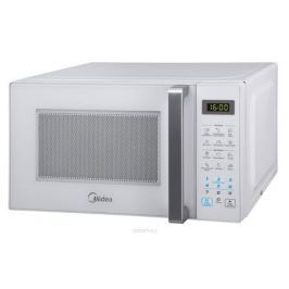 Midea EG820CXX-W микроволновая печь